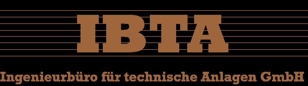 IBTA Ingenieurbüro